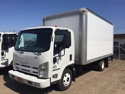 2009 Isuzu NPR Box Truck For Sale, 161,705 Miles | Fresno, CA ... Isuzu Npr Hd Diesel 16ft Box Truck Cooley Auto 2002 Isuzu Box Truck Item 2007 Sold November 16 Nev 2018 New Dry Boxtuck Under Liftgate Crew Cab Box Truck Mj Nation Ocrv Orange County Rv And Collision Center Body Shop Used Npr75 Trucks Year 2009 Price 1770 For Sale 16ft With Liftgate Specialized Local 2011 Van For Sale 10313 1997 L3091 June 13 Paveme 1994 Sale Stkr9235 Augator