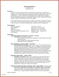 Resume: Resume Examples Warehouse Senior Marketing Manager Cover Letter Friends And Relatives Warehouse Lead Resume Examples Experience Sample Logistics Samples Template And Complete Guide 20 General Resume Objective Examples 650841 Summary As Duties Of A Worker For Greatest 10 Warehouse Rumees Jobs Free Job Objective Career Best Forklift Operator Example Livecareer Mplate Warehousing Format Skills List Fortthomas