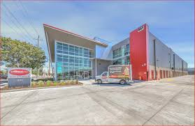 100 Budget Truck Rental Locations Santa Rosa Ca Luxury Storagepro Self Storage Of
