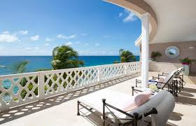 Curtain Bluff Resort Antigua Tripadvisor by Curtain Bluff Antigua All Inclusive Integralbook Com