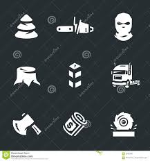 Vector Set Of Illegal Logging Icons. Stock Vector - Illustration Of ... Georgia Backwoods Mafia Truck Club Home Facebook Big Latest C Usa Transports Autostrach F150 Mafia Colorado Chapter F150mafiacolorado Instagram Profile Quality Custom Rig Nice Trucks Pinterest Acceptable Cars For Ii With Automatic Smith From Ii Gta Vice City Decal Kamaz Buy Vinyl Decals Car Or Interior Monster Designed And Screenprinted This Custom Truck Design The Boyz At The Food On Twitter Tonight Judiestasloco Sticker Blower Procharger A 200 Shot Of Nos Bradley Grays Blown