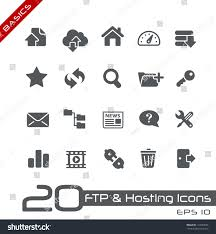 Ftp Hosting Icons Basics Stock Vector 112853506 - Shutterstock How To Move Wordpress A New Host Everything You Need Know Ftp Hosting Icons Printemps Vector Photo Bigstock Cara Menggunakan Pada Windows Explorer Blog Ardhosting Upload Dan Download File Menggunakan Fezilla Bejotenan Upload File Your Website Using Ftp Client Jagoan Indonesia Knowledgebase Bab Iii Melakukan Ssd South Africa Aspnet V2 45 Full Trust Migrate Website The Sver And Hosting Icons Stock Vector Illustration Of Redo 89765856 Free Web Mobile Priceweb Designweb Hostgdomain Registration In Unlimited Plan Email Services