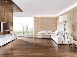 interior applying modern floor ls for living room fileove