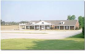 Morrison Funeral Home Cherokee Cherokee AL