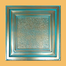 2x2 Ceiling Tiles Cheap by Ceiling Tiles 24x24 Cheap Discounted Modern Plastic Ceiling Tile