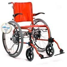 best 25 lightweight wheelchair ideas on wheelchair