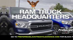 Black Friday Sales Event   Ram Truck Headquarters   Preferred ... Davidson Chevrolet Dealership In Canton Ct New Used Vehicles Car Dealerships Fort Wayne And Auburn Indiana Haya Asbah Sales Supervisor Al Assbah Comapny For Heavy Coughlin Chillicothe Gm Washington Court House Waverly Nashville For Sale 1984 Peterbilt 359 Show Truck Custombilt For Sale Youtube Kenworth Icon 900 203840r Of Maggio Buick Gmc Roads Serving Baton Rouge Lafayette La 2006 Peterbilt 379 Charter Truck 2013 Freightliner Coronado Glider Mobile Uploads Facebook Pride And Class 2016 389