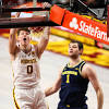 Michigan basketball loses first game in sloppy, mistake-filled ...