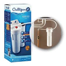 Culligan Under Sink Water Filter Leaking by Under Sink Water Filter Sheridan Supply