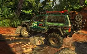 Play Blackjack Free Online 4x4 Mudding Games - Online Casino Portal 20 Of Our Favourite Retro Racing Games Foxhole Multiplayer Ww2 Logistics Simulator On Steam The 12 Best Iphone And Ipad Macworld Amazoncom Kid Trax Red Fire Engine Electric Rideon Toys Games Pssure Gauges On Truck Stock Photos Online Truckdomeus 3d Emergency Parking Game Real Police Kids Vehicles 1 Interactive Animated Best For Android 2017 Verge Top 10 Driving Simulation For 2018 Download Now Hong Kong Fire 15 Free Online Puzzle Bobandsuewilliams