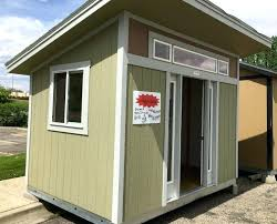 Home Depot Storage Sheds by Wood Storage Sheds Canada Full Image For Home Depot Storage Shed