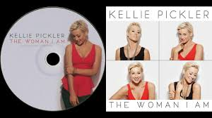 Kellie Pickler - The Woman I Am - Best Country Music Album Of 2013 ... Am Best Negative On Russian Market Due To Oil Economy Ambest Ambuck Ambest_ Twitter Mcintosh Energy Mcintoshenergy Fueling Options Ldon Auto Truck Center Niadacom National Cporate Partners Whistravelcenter About Us Robsons Farm Waking Up At 245 Christmas Morningever Home Facebook The I40 Travel Workmans Centers Jubitz Stop Fleet Services Portland Or Ambestofficial