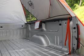 Rightline Gear Truck Tent, Free Shipping On Rightline Camping Product Review Napier Outdoors Sportz Truck Tent 57 Series Climbing Alluring Minivans Suv Tents Above Ground Camper 17 Best Autoanything Outdoor Images On Pinterest Automobile F150 Rightline Gear Bed 55ft Beds 110750 Link Model 51000 With Attachment Sleeve Tips Ideas Camping Clearance Sale Gander Mountain Guide Compact 175422 At Sportsmans Amazoncom 1710 Fullsize Long 8 Cove 61500 Suvminivan Sports Suv Top Mid Size Tuff Stuff Ranger Overland Rooftop Annex Room 2 Person Camo Camouflage