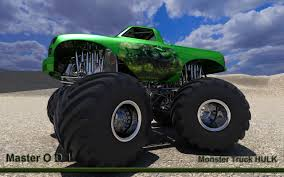 C4D Cafe Gallery | Www.c4dcafe.com The Incredible Hulk Game Free Download For Android Worlds Steve Kinser 124 11 Quake State 2003 Sprint Car Xtreme Live Wire Match Of The Week Wcw Halloween Havoc 1995 Lego Super Heroes Vs Red 76078 Walmartcom Monster Truck Photo Album Monster Jam Truck Prime Evil Incredible Hulk 164 Scale Lot Of 2 Spiderman Colors Epic Fly Party Wheels On Bus School Wwe Top 10 Moments Featuring Goldberg Bret Hart And Stdmanshow Hash Tags Deskgram Cars Smash Lightning Mcqueen