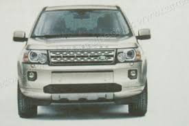 Used Land Rover Freelander 2 Cars For Sale Coupon Codes General Oz Volvo Forums Planet Box Coupon Free Shipping Uw Dominos Deals Rover Code Best Buy Memorial Day Hours Ginault Ocean 185066 Watches How To Use A Promo Code Ginault Caliber 7275 Used Land Freelander 2 Cars For Sale Jset Parking Yvr Promotion Martins Chips Chartt Wip Men Winter Jackets Belmont Jacket Blackforest