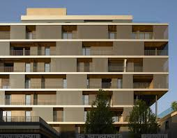 100 Antonio Citterio And Partners Architecture Antonio Citterio Patricia Viel And Partners