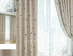 Bendable Curtain Track Dunelm by Curtains Grey And Purple Curtains Veneration Drapes And Curtains