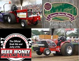 Lets Grow Pulling June 26th Review Of Tomah And Mound City – Beer ... Catch Modified Mini Action Tonight On Ntpa Truck And Tractor 62417tomah Wintpa Superfarmtwisted Deere18th Youtube The Killer Diesel Truck Pulling In Tomah 2016 Championship Pulling Rfdtv Rural Americas Most Important Mad Max At Wi Pull 2013 Tractor Pull Draws Crowds Boosts Local Economy Worlds Best Photos Of Ntpa Tomah Flickr Hive Mind Full Motsportswomen Wednesday Jackie Keener Miles Braden Shramek Beyond 300 Weekend Journal Lacrossetribunecom This Wkbt