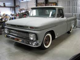 Chevy C10 Mirrors 1966 - Google Search   Cars & Motorcycles ... Stainless Steel Manual Side View Mirrors Lh Rh Pair Set For Chevy Cipa Custom Towing Chevygmc Silverado Sierra Trucks Sale Truck Country Photo Gallery 0713 Silveradogmc 1978 Mirrors5 3 4l60e Lsx Vortec Ls1 Cversion Into 2004 Power Ebay 2015 Chevrolet High Hd This Is It Gm Authority 2016 Gmc Add Eassist Hybrid Automobile Truck Towing Mirrors Vehicle Parts Accsories Compare Tow Luxury 2500 Hd 6 0l Lvadosierracom Dl8 Turn Signals Not Working Exterior The 2019 Shows A Little Bit More Face