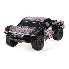 100 Best Rc Short Course Truck WLtoys L323 24GHz 2WD 110 45kmh Brushed Electric RTR