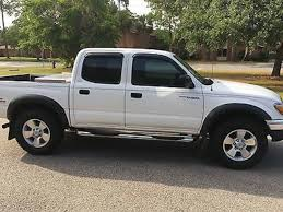 Toyota Brunswick Ga | New Car Release Date 2019 2020 Coloraceituna Craigslist Columbus Cars Images Truck And Car New Updates 2019 20 Sisbarro Las Cruces For Sale In Alburque Nm 87199 Autotrader Covert Dodge Austin Tx Models Trucks News Of Used Ll Auto Sales Jack Key Group Selling And Suvs