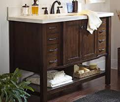 Lowes Canada Medicine Cabinets by Unfinished Bathroom Vanities Canada Best Bathroom Design