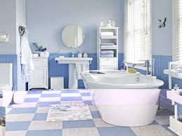Blue Bathroom Floor Tile Ideas Tub Combo Tile Ideas Amusing Bathtub Under Window White Vanity 100 Stone Bathroom Design Round Tropical River Rock Shower Genuine Wall Mill Candle Sconces Ideas Bathroom Contemporary With Double With 18 In Porcelain Black Soft Yellow Purple Floor Amazing Home Unique Charming Decoration Idea 21 Designs Decorating 21227 Contemporary 24 Astonishing For Simple Barn Wood Wooden Thing Best 25 Sloped Ceiling On Pinterest