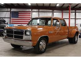 1981 Dodge W250 For Sale | ClassicCars.com | CC-1163002 1981 Dodge Power Ram D50 Custom Mighty Ram D150 Pickup Truck Item H8984 Sold July 8 Silver Truck Walkaround Youtube Topworldauto Photos Of 100 Photo Galleries Dodge Crew Cab Cummins Diesel Resource Dw For Sale Nationwide Autotrader Replacing Intakeexhaust Manifold Gasket 81dodge4x4 Specs Modification Info At Txanycar Regular Cab Alabama Bill To Exempt Older Vehicles From Title Passes In State J8864 Trucks Google