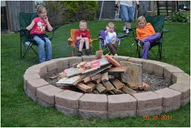 Backyards : Modern Outdoor Fire Pit Ideas Dream Of Ideal Home With ... Backyard Ideas Outdoor Fire Pit Pinterest The Movable 66 And Fireplace Diy Network Blog Made Patio Designs Rumblestone Stone Home Design Modern Garden Internetunblockus Firepit Large Bookcases Dressers Shoe Racks 5fr 23 Nativefoodwaysorg Download Yard Elegant Gas Pits Decor Cool Natural And Best 25 On Pit Designs Ideas On Gazebo Med Art Posters