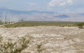 Tule Springs Fossil Beds National Monument by Plan To Grow Las Vegas Includes Monument Protection U2013 Las Vegas