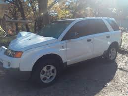 Cash For Cars Knoxville, TN | Sell Your Junk Car | The Clunker Junker Craigslist Tucson Fniture By Owner Cars In New Orleans Image 2018 Used Trucks For Sale On Tn Truck Mania Clarksville Cash Knoxville Tn Sell Your Junk Car The Clunker Junker Best 25 C10 Sale Ideas On Pinterest F100 Hotrod Elegant Ford Iowa 7th And Pattison 1968 Mgb Gt Original To Store Or Drive 2995 East Memphis Garage Orlando Fniture By Owner Md Dodge Ram 4500 Dump For Light Duty Or