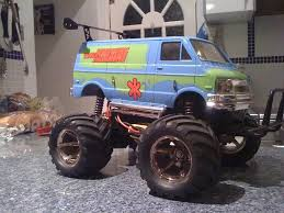 RC Forums - RC Universe Discussion Forums For RC Cars, Rc Trucks, Rc ... Review New Bright Rc Frenzy X10 Brushless Stadium Truck Newb Homemade Rc Truck 8x8 Test Youtube Projects How To Get Started In Hobby Body Pating Your Vehicles Tested Snow Cars Pinterest Snow And Vehicles Homemade Giant 125cc Steering Servo Rcu Forums Faq Though Aimed Electric Powered Theres Info For Diy Make Wheel Wells Your Scratch Built Cheap Eertainment A Indoor Crawling Course F350 Highlift 6x6 Pickup Buildoff Scale 4x4 Covers Bed Cover 12 Soft Hard