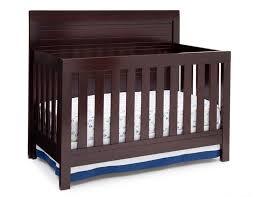 Sorelle Verona Dresser Topper by Best 25 Convertible Baby Cribs Ideas On Pinterest Cribs Baby