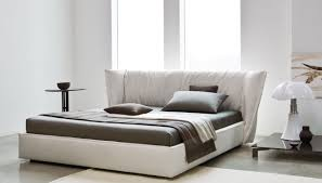 Bekkestua Headboard Standard Bed Frame by Cinova Bed Http Www Milanosmartliving Com Space Saving Beds