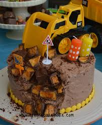 Easy Party Food - Mini Hot Dogs   Foodish   Pinterest   Construction ... Optimus Prime Truck Process 3 Tier Diaper Cake In A Cstruction Tractor Theme Etsy Sugar Siren Cakes Mackay Mingcstruction Unicornhatparty Kids Diys By Trbluemeandyou Diy Easy Dump For 2 Year Old Trucks Names Birthday Merriment Design How To Make Car Design Birthday Cake Truck On Party Topper Lulu Goh Satin Ice Products I Love Printable