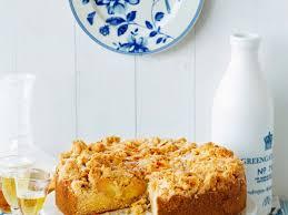 apfelkuchen mit streuseln ohne ei