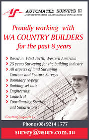 100 Wacountrybuilders WA COUNTRY BUILDERS