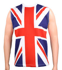 Back Jack Chair Ebay by Union Jack Clothing Shoes U0026 Accessories Ebay