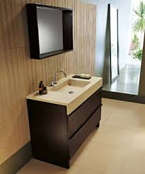Ikea Bathroom Vanities Without Tops by Bathroom Interesting Design Ideas Using Silver Single Hole