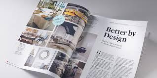 100 Contemporary Design Magazine Print Web CDG Evoke Solutions Inc