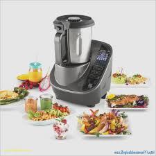 cuisine moulinex robots cuisine meilleur de cuisine cuiseur simple moulinex