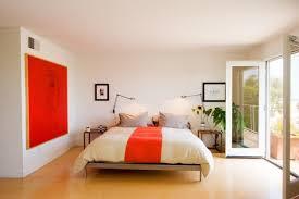 minimalistische kunst für ihr zuhause auswählen