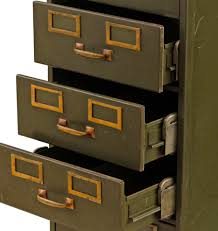 Shaw Walker Fireproof File Cabinet Weight by 100 Shaw Walker Fireproof File Cabinet Lock Cabinet File