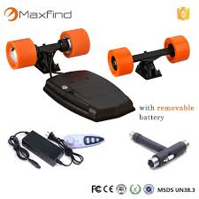 ELECTRIC SKATEBOARD HUB DAUL MOTOR KIT For Adult Children's Scooter ... All Kinds Of Wheels And Related Accsories Maxfind Red Set Tandem Axle Wheel Kit Skateboard Cruiser Longboard Penny Skateboards Raw Skin Surf Shack Mini Board Worker Pico 17 With Light Up Wheels Sportline Will They Shred X The Simpsons Bart 27 Blue Buy At Skatedeluxe Battleship 32 Wtrmln Nickel Hundreds Skater Hq Skatro White Boards Theeve Csx V3 Trucks In Atbshopcouk