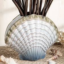 777 best déco thème mer images on pinterest beach shells and home