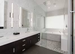 NARI Dallas Bathroomor Ideas Inspiration Home Stuff Pinterest Purple Paint Trend Bath And Shower Remodeling Bathroom Remodelers Here Are The Top Trends In Designs For 2018 Sandy Spring Design For 2013 Rebath Of Wilmington Harpers Bazaar Interiors X Flodeau Kitchen Latest In Small Various Bathroom Designer Archives Karen Mills New Modern Hot Tile Alpentile Glass Pools Spas