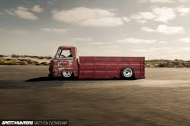 The Little Red Truck - Speedhunters Little Red Truck Thu Dec 13 7pm At Reno West Kiss My Asphalt Donnas Dreamworks Wagon 52 Easy Dodge Ideas Daily Car Magz Red Truck 140 Final Ninja Cow Farm Llc Funny Anniversary Card For Husband Greeting Cards Tulsa Gentleman Ruby Tuesday Trucks Littleredtrucks Twitter Dropwow Farmhouse Signred Decor Valentines Svg Dxf Png Eps Cutting Files