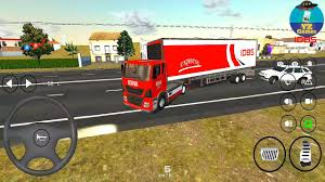 IDBS Truck Trailer 2018 (To Trip Magelan) #yz Android GamePlay [FHD ... Trailer Pack Games V 10 For 128 American Truck Simulator Mods App Mobile Appgamescom Our South Jersey And Pladelphia Video Game Euro 2 Italia Dlc Review Scholarly Gamers Gaming Parties Alburque Heavy Mod By Roadhunter 63 Trailer Pack Games V100 Ets2 Mods 3d Parking Thunder Trucks Youtube Cargo Transport Sim Trailers Official Promo Trailer Birthday Party Monroe County Rochester Ny Driver Next Weekend Update News Indie Db