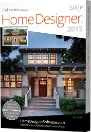 Home Designer Suite 2015: PC-Mac: Software - Amazon.ca Interesting D Home Designer Design Software Free Download House Plan For Mac Interior Graphic Studio On The App Renovation Planning Cool Best 3d Creative Luxury Simple Home Design Software 3d For Vaporbullfl Win Xp78 Os Linux Ideas Stesyllabus Architecture Drawing Floor Designs Laferidacom