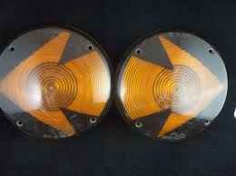 Grote 9009 SAE IS 76 DOT Arrow Turn Signal Light Lens Pair Truck ... Trailer Lights Grote 537176 0r 150206c Truck 5 Wide Angled Bracket Grote G4603 Amber Led Marker Light Ace Welding And Trailer Co 1973 Newer Chevy Gmc Truck Lights Assemblies 541623 Supernova Nexgen 6x2 Rectangular Tail 4641 Red 1x2 Unveils New Marker Lamp 5370 5371 Tail Ford Cab Rv Semi Chassis Amazoncom 53712 Threestud Metripack Stop Turn Industries On Twitter Trilliant Light Mirror Head Bk 55x75 Mirrors Gro12072 Wheeler Fleet Lampled 30085r 1986 Tow Amber 8 X Wiring Shows Wear